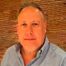 Emiliano Cantero