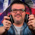 Almansa FM ya tiene escaparate (anuncio)
